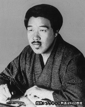 北山清太郎|作家紹介|日本アニメーション映画クラシックス